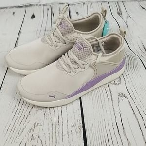 PUMA PACER NEXT CAGE ST2 WOMENS SNEAKER